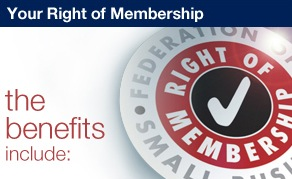 Rights of Membership